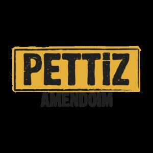 Pettiz