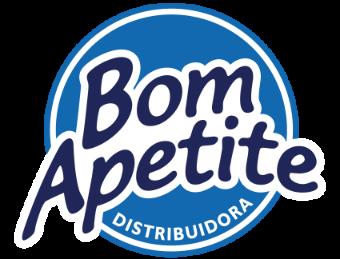 Distribuindo o melhor pelo norte do Paraná